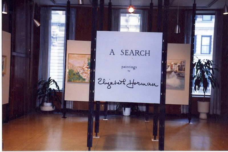 search-show-entrance-photos-gerald-kraus