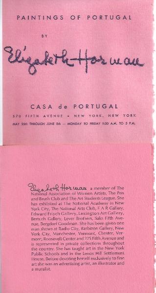 deh-1985-casa-de-portugal