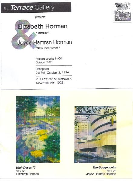 deh-1994-travels-show-invite