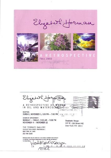 deh-2002-retrospective-invite