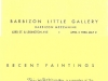 deh-1969-barbizon-little-gallery