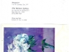 deh-2000-flowers-and-travels-show-invite