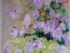 collieranne-wisteria-o