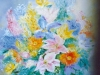23-shayondiana-blue-dragon-bouquet-o
