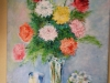 fs-carnations-on-blue-36x24-o