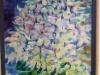 fs-morning-flowers-30halfx24half-o