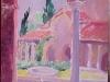 howellsusanshepard-pink-arch-13halfx10-w