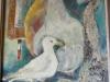 lazarfd-1962-seagullsnewengland-29x20-o