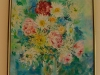 lazarrd-1970weddingflowers-30x24-o