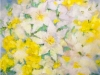 kettnerjoan-yellowwhite-bouquet-20x24-o