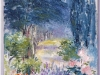 sold-forest-flowers-clearing-o