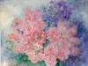 sold-pinkpetunias-24x30-o