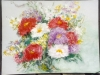 sold-red-and-white-floral-o
