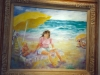 4-shayonsheila-yellowbeachumbrella-20x24-o