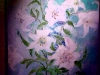 srivastavajyoti-lilies-31x25-o