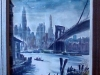 benzram-brooklyn-bridge-35x27half-w