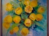 wysocki-yellow-tulips-30x24-5-o